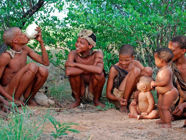 San-folket
