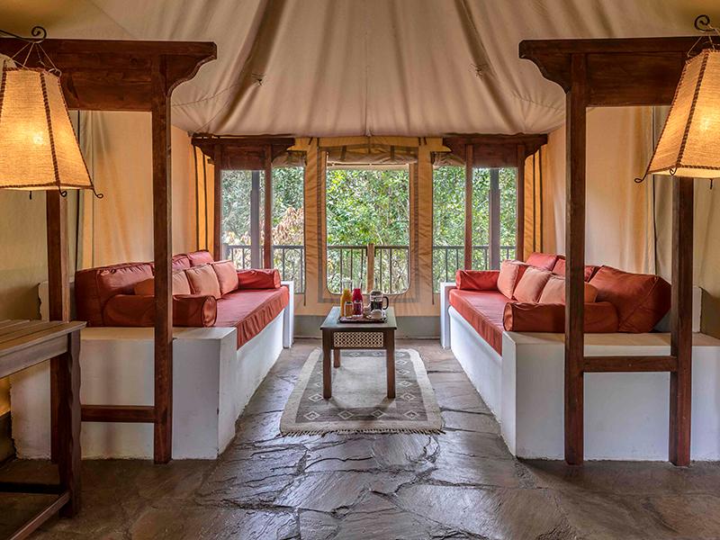 Ashnil Mara Camp Kenya-safari