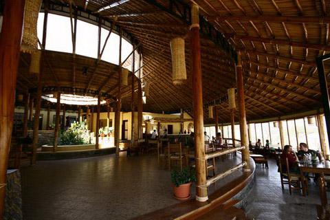 Kultursafari