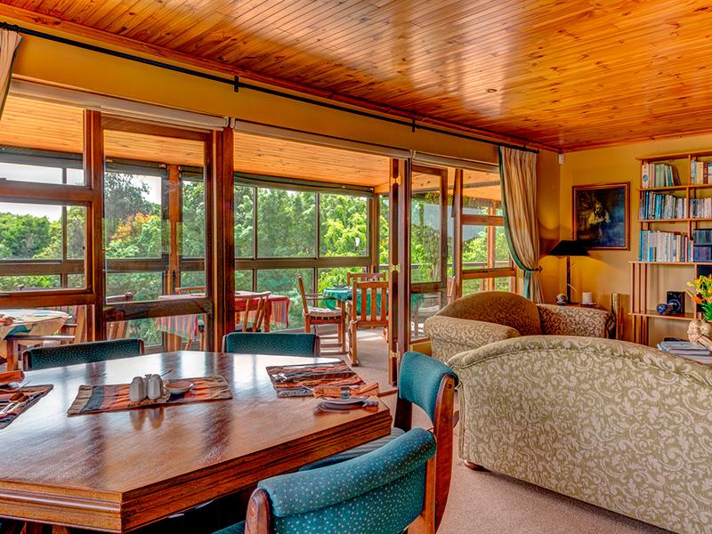 pumula lodge lounge