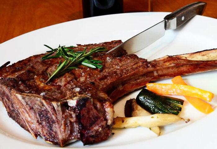 carne SA