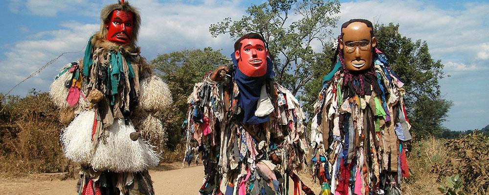 malawi kultur